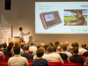 Geleerde lessen in IoT-productontwikkeling kunnen anderen helpen
