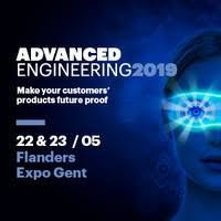 myProto at Advanced Engineering 2019