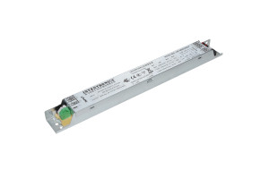 80W lineaire driver IP20