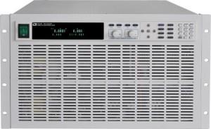 IT8000 Programmeerbare Regeneratieve DC belasting