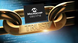 Beveilig tegen rootkit en bootkit infecties in systemen die opstarten vanuit extern SPI flashgeheugen