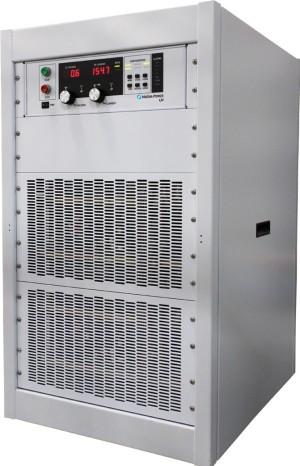 Geïsoleerde DC power supplies tot 6,000 Vdc