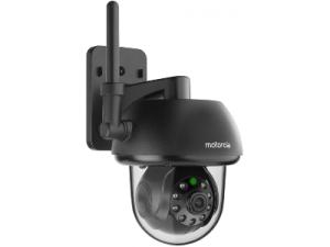 De gevaren van het IoT: bespied door uw eigen beveiligingscamera