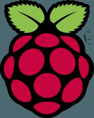 Post project 26: Raspberry-Pi-voltmeter