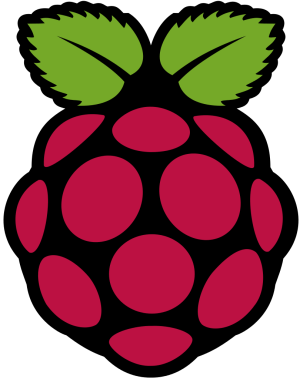 Post project 20: Raspberry Pi Recepten - Deel 7
