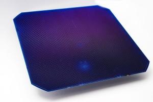 Tweezijdige zonnecellen leveren extra rendement