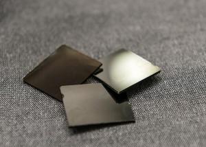 Nieuw materiaal maakt magneten rendabeler. Foto: en.misis.ru