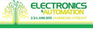 Bezoek Elektor op de beurs Electronics & Automation