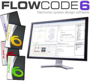 flowcode 6