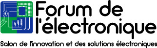 forum d'electronique