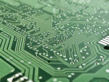 Electronics news update