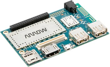 Arrow Dragonboard 410c