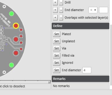 eurocircuits drill/slot editor