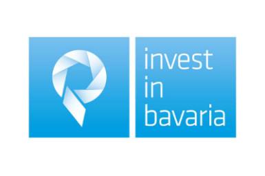Third German-Indian Business Forum