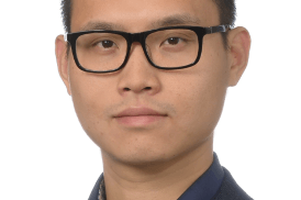 Next-Generation IoT Computing Modules: An Interview with Onion's Zheng Han
