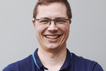 Electronics Manufacturing for the Masses: Q&A with Felix Plitzko