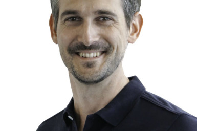 On Developing Open-Source Drone Software: Q&A with Kevin Sartori