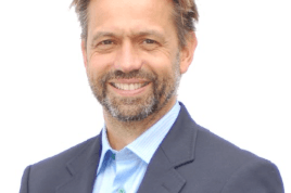 E-Mobility Solutions and the Future of Transportation: Q&A with Paal Christian Myhre