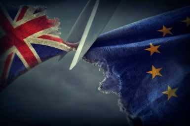The Potential Impact of Brexit on the Electronics Industry