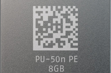 Swissbit PU-50n Nano, small, reliable, durable and secure (Image: Swissbit)