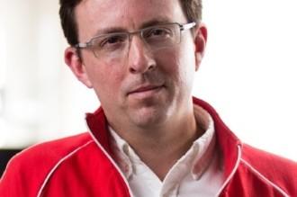 Interview mit Michael Keating über Gründung und den Ausbau eines Dienstes für Elektrofahrzeuge