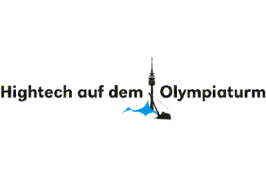 Interview mit Ernst Bratz - 25 Jahre Hightech auf dem Olympiaturm, München