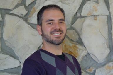 Interview met Erik Katz over de hardware-startup-scene in de Bay Area