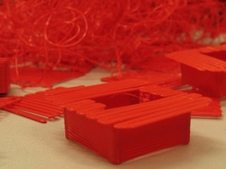 3D Printing Beats Mass Production In Energy Efficiency