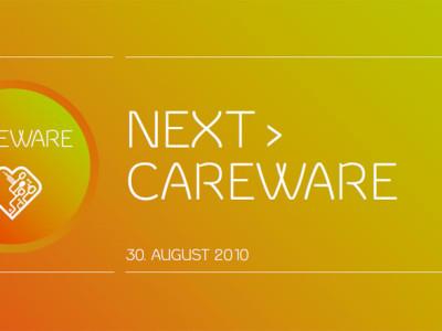 NEXT Day 1: Careware