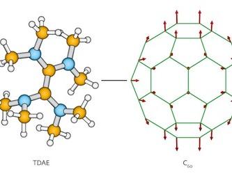 Organic Electronics: The Secret of Organic Magnets Unlocked
