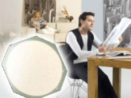 RS launches new ORBEOS OLED lighting tile