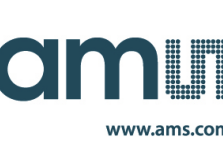 "austriamicrosystems announces new company ""ams"" brand"