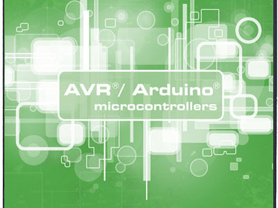 Special 50% Discount on Flowcode 5 for AVR/Arduino During April