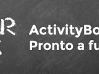 Novo Webinar Elektor mostra como dar vida ao ActivityBot