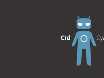 CyanogenMod Brings System-wide Secure Messaging to Android Phones