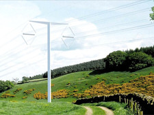 The fight over UK wind power is not over yet