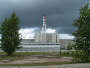 Auditors criticise decommissioning of nuclear reactors in Eastern Europe