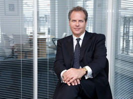 """""""We are confident that we will continue to play a key role in integrating European electricity markets"""""""
