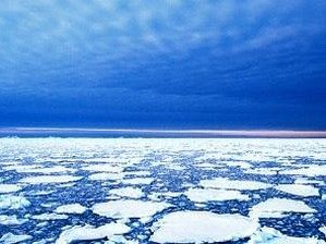 Shell's controversial Arctic campaign - how safe is it?