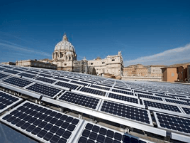 Italy finally has an energy plan