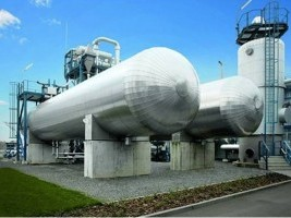 EU sets out to save CCS: emission performance standard or mandatory certificates?