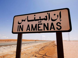 Algerian attack signals dwindling prospects of North African oil and gas production
