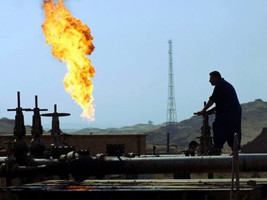 Why international oil companies are turning their back on Bagdhad