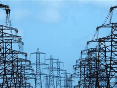 """New Approach towards """"the life blood of our society"""" - EU Energy Infrastructure"""