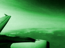 Biomass-to-jet fuel projects to take off