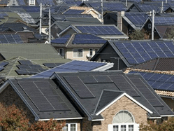 Renewables in Japan at a cross roads
