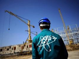 Bulgaria rethinks energy policy