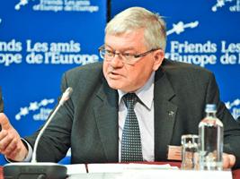 Kjell Aleklett: Peak oil is more relevant than ever (part I)