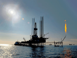The Caspian: challenges in environmental and energy governance