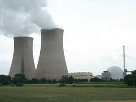 What Future for Russia's Nuclear Exports Post-Ukraine?